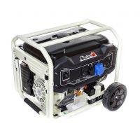 Бензиновый генератор Matari MX11000E